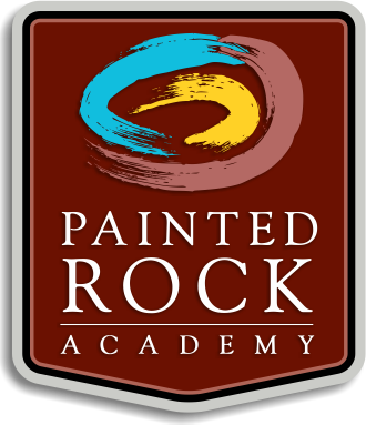 About - PAINTED ROCK ACADEMY