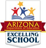 Achievements - Excelling School
