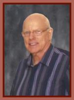 Achievements - Mr. William Hayo Teacher of the Year