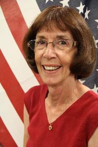 Mrs. Leslie Szostak - Painted Rock Academy