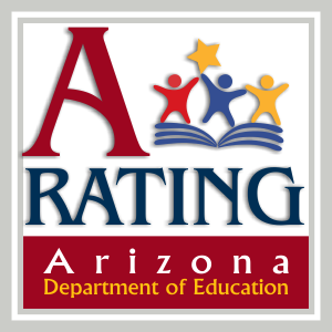 Image result for A rating department of education