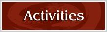 Button - Activities