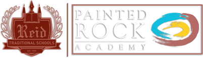 Painted Rock Academy Logo-2