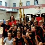 volleyball-team-trophy-2-150