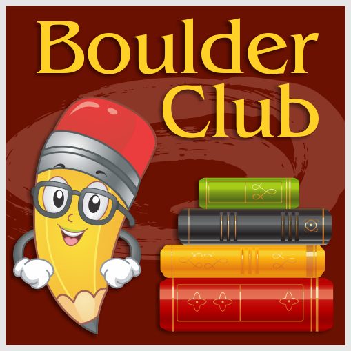 Boulder Club Payment Options