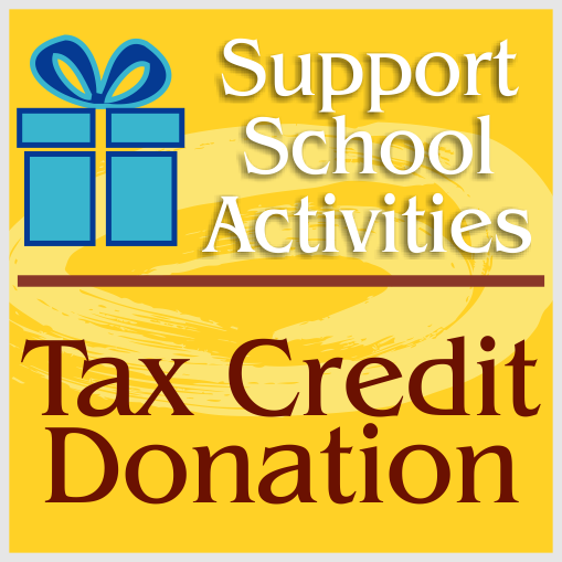Painted Rock Academy Tax Credit Donation 3