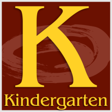 Kindergarten Payment Options