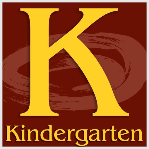 Kindergarten Payment Options