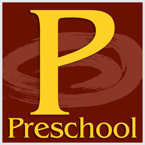 Preschool Payment Options