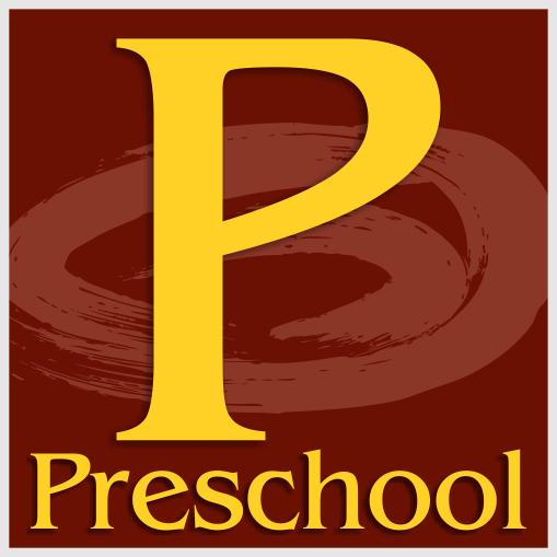 Preschool Payment Options