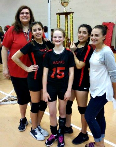 volleyball-captains-coaches-2