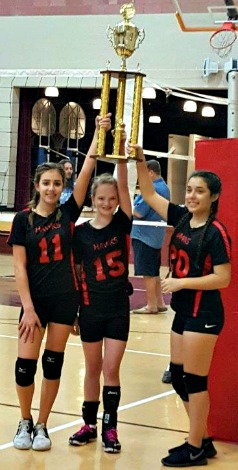 volleyball-captains-2