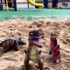 dinosaurs 3 edit
