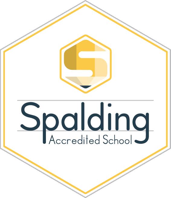 Spalding Accredidation